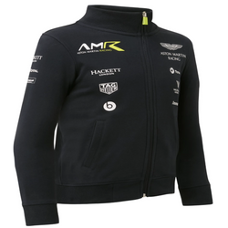 AMR Team Sweatshirt Children
