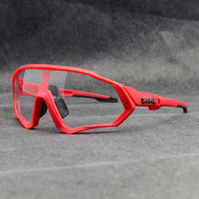 Load image into Gallery viewer, Windproof Sports Glasses