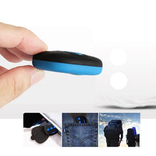 Load image into Gallery viewer, Portable Mini Massager Cervical Massager Electric Mini Portable Massager