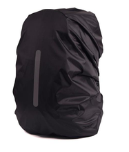 Load image into Gallery viewer, Waterproof Backpack Cover