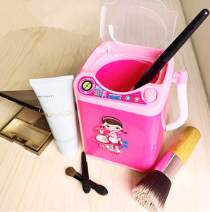 Beauty Blender Washing Machine Makeup Brush Washing Machines