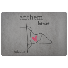 Load image into Gallery viewer, Anthem - Arizona Doormat