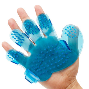 Pet Glove for Cats and Dogs