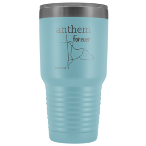 Anthem - Arizona Tumbler