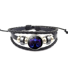 Load image into Gallery viewer, Constellation Bracelet Horoscope | Shop The Coolest