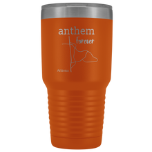 Load image into Gallery viewer, Anthem - Arizona Tumbler