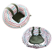 Load image into Gallery viewer, Baby Pillow Seat Infant Support Chair Pillow