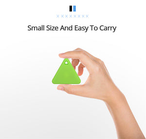 Key Finder Wireless Key Locator Bluetooth Key Tracker