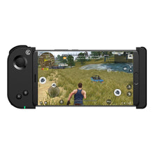 Load image into Gallery viewer, Android Mobile Game Controller Wireless Gamepad