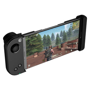Android Mobile Game Controller Wireless Gamepad
