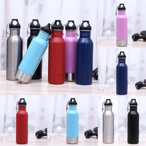 Bottle Thermos Hidden Insulated Drink Bottle Thermos Beverage Hider