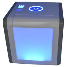 Load image into Gallery viewer, Portable Air Conditioner Mini Air Conditioner Portable AC