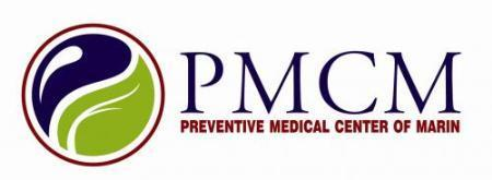 Preventive Medical Center of Marin Logo