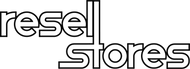 ResellStores