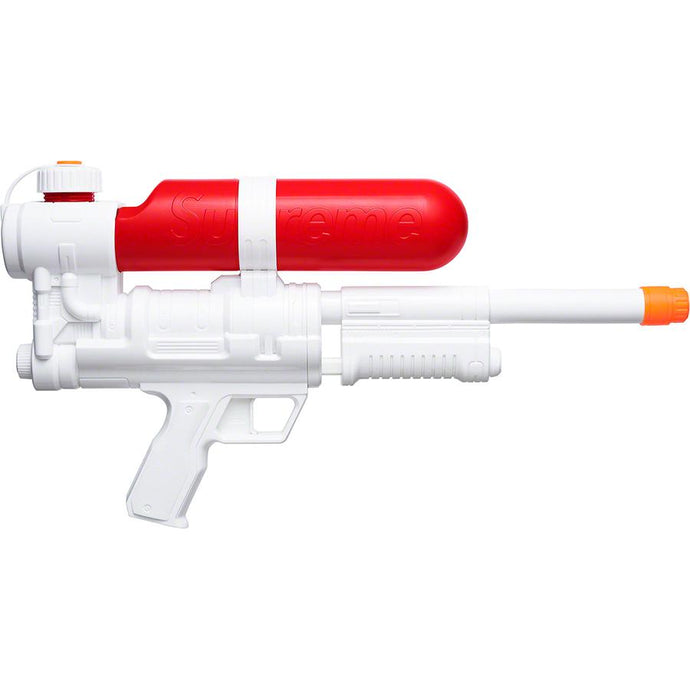 Supreme Super Soaker 50 Water Blaster