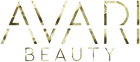 Avari Beauty - Best Makeup Services