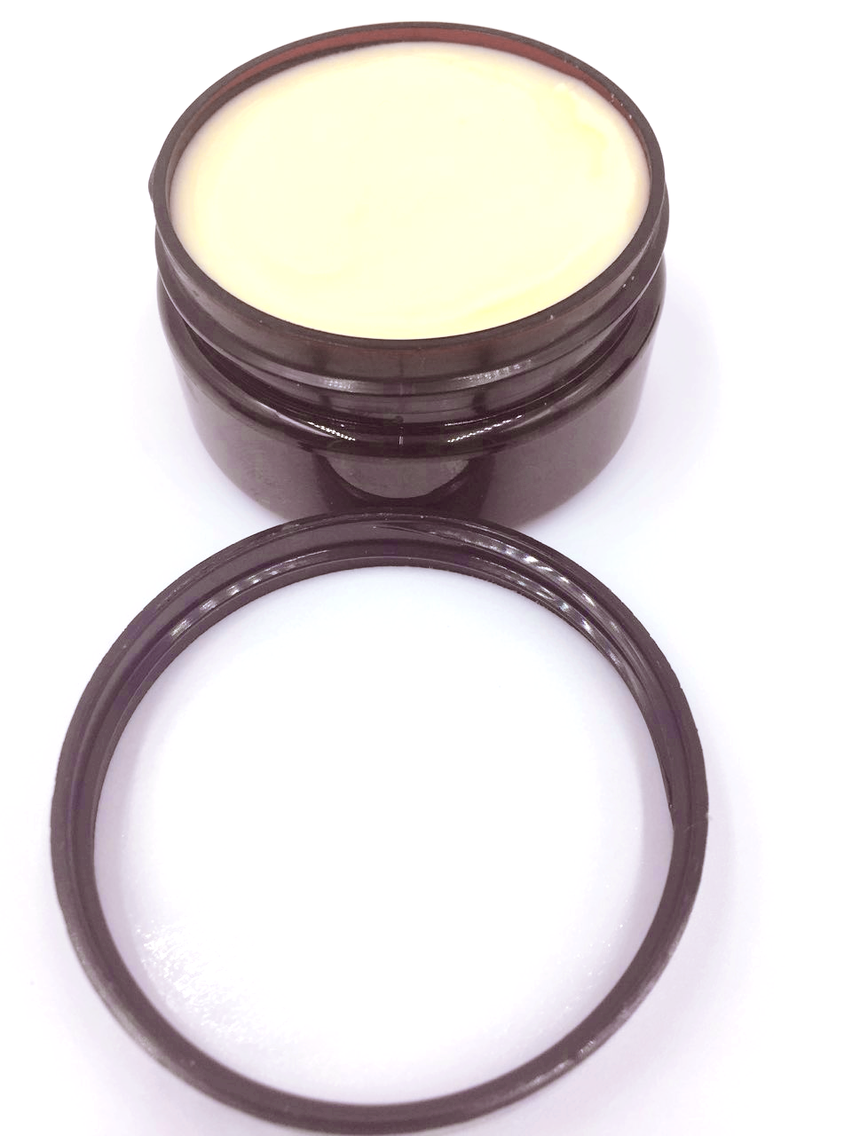 Granny's Natural Whipped Cocoa Body Butter
