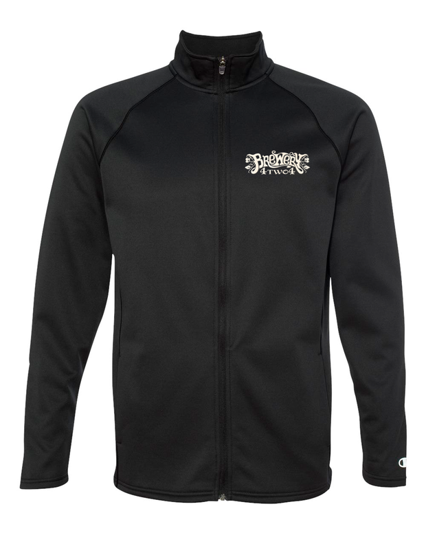Brewery 4TWO4 - Champion Performance Jackets