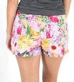 Summer Sweet Pj Shorts