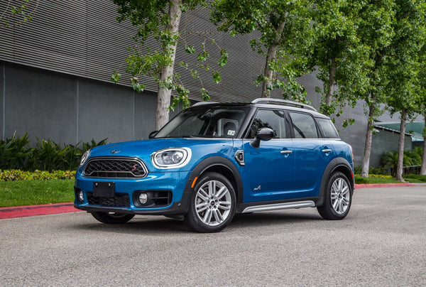 2017-2019-MINI-COUNTRYMAN