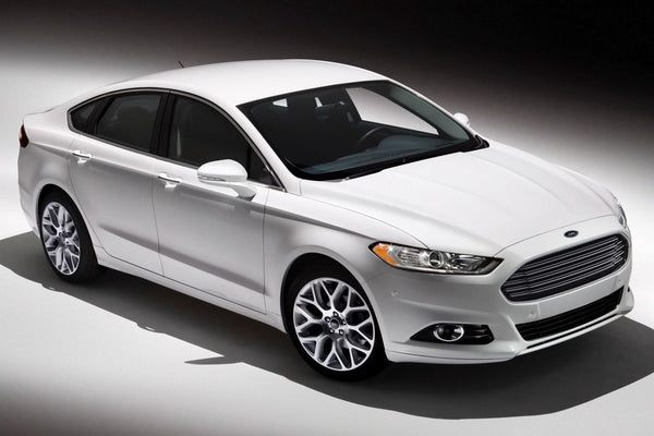 2013-2018 - FORD - Fusion