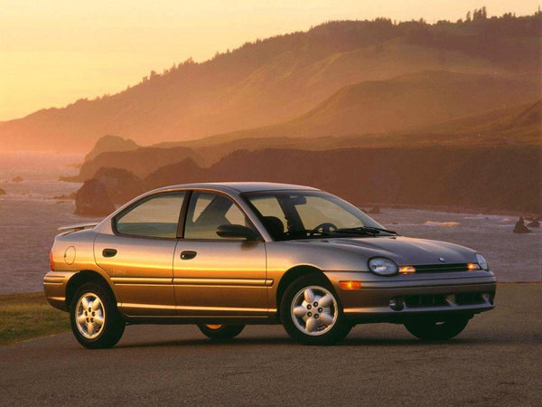 1994-1999 - CHRYSLER - Neon