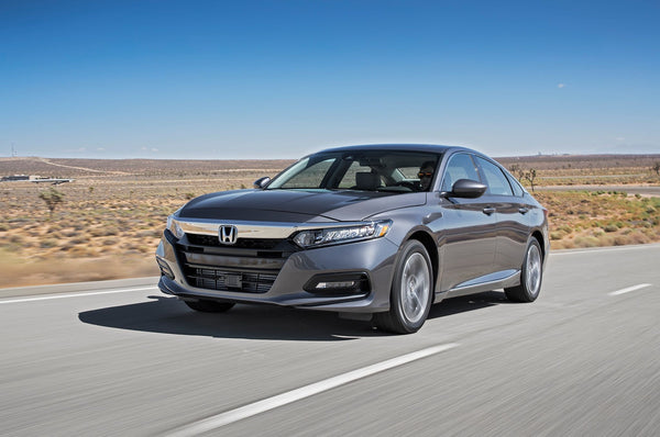 2018-2019-HONDA-ACCORD-TURBO
