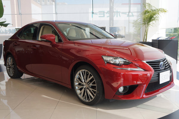 2014-2019-LEXUS-IS300H-RWD-FRONT-EYE-LOWER-MOUNT