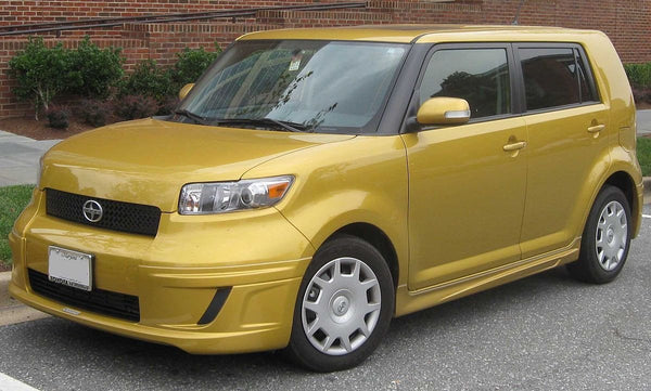2004-2007 - SCION - XB