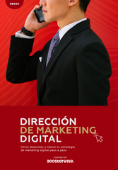 Ebook: Dirección de Marketing Digital 2020