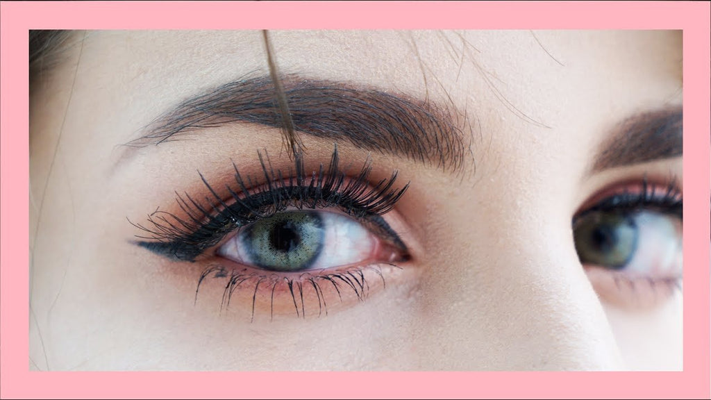 Be Perfect For Any Occasion with Sweety Batis Gray Contacts