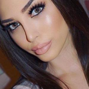COLORED CONTACTS EOS SOLE 3TONE HAZEL - Lens Beauty Queen