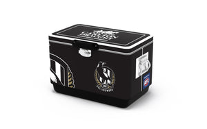Carlton Draught x Collingwood AFL Cooler