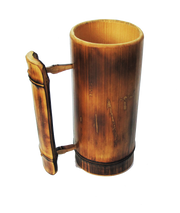 Rustic Stein