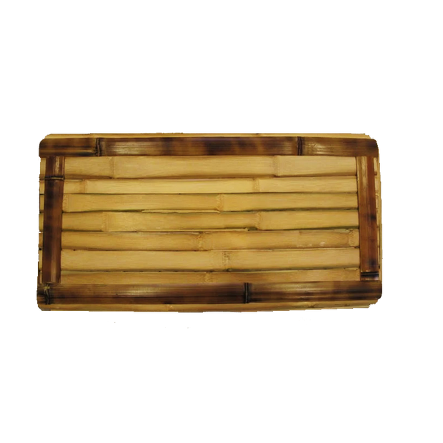 GrassBender Serving Tray / Cutting Board