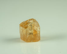 Load image into Gallery viewer, Imperial Topaz Crystal Brazil Natural 24Mm 14 4G