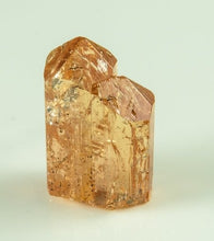 Load image into Gallery viewer, Imperial Topaz Crystal Brazil Natural Twin Crystal 25Mm 7 99Grams
