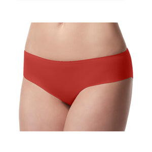 Sensitive® Seamless Brief