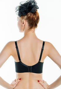 Basic Functional Bra