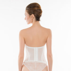 Signature Full Figure Corset