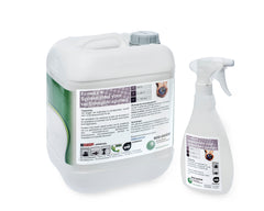 Ecoatex (Paint/Coating/Graffiti Remover)