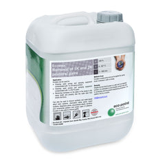 BioSafe - Biodegradable Commercial Cleaner & Degreaser