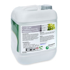 Solvega 300 - Natural Commercial Cleaner & Degreaser
