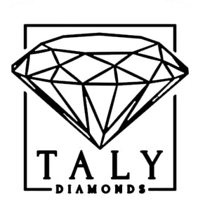Talydiamonds