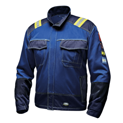 HIGH VOLTAGE PROTECTION CLOTHING