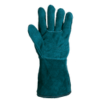 HEAT RESISTANT GLOVES [12 PCS]