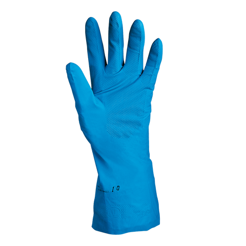 SAFETRIL GLOVE