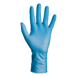 APOLLO GLOVE