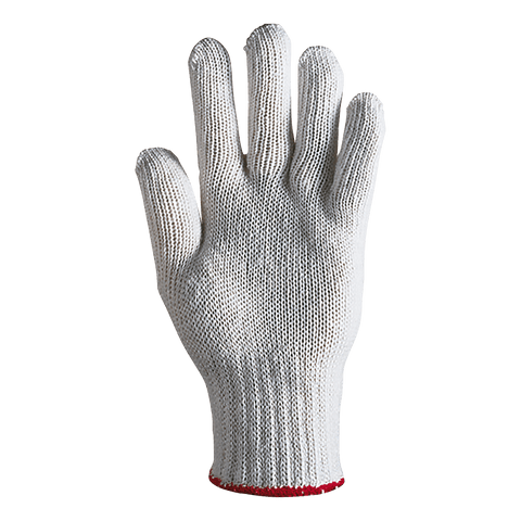 VIOLA GLOVE - LADIES' VERSION