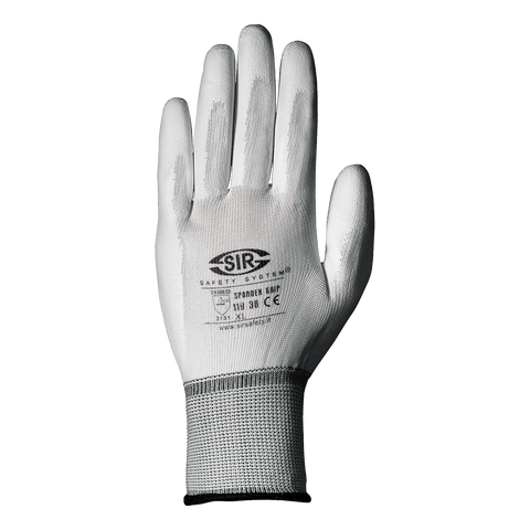 SPANDEX GRIP GLOVE